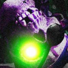 Skullkin