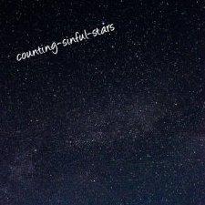 C.S. Stars