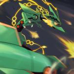 ArmoredGuardian