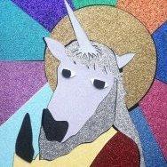 UnicornJesus