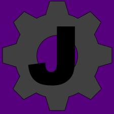 Jacobliterator