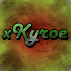 Kyroe
