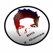 BIG Z Games