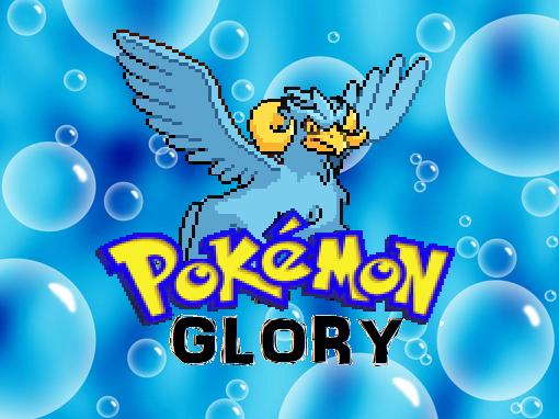 5a21dea9e68fb_PokemonGlorycover.png.3f775a42ae762cf287b1b17d0b26350a.png