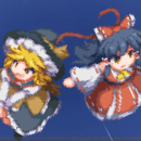 Touhou Appreciation Club