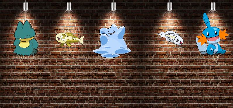 Pokemon Reborn Breeding Club