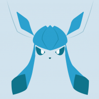 SnowGlaceon