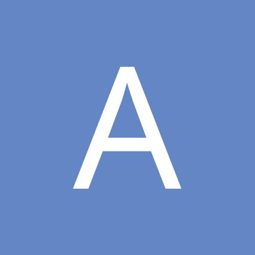 Acrix