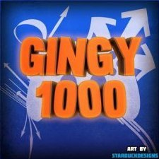 Gingy1000