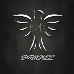Brackzz