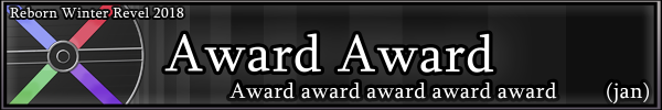MotY18Award.png.747dc09ae8b8586c3554698d9fca7e32.png