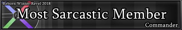 MotY18Sarcastic.png.5fff2ab030fae0b8306cb2d227763462.png