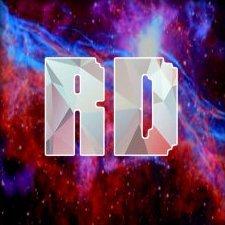 Radio_Draco
