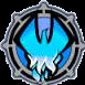 Bluenix