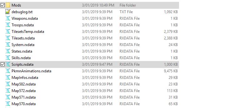 FilesB.PNG.5af5b5552901bd2902f6f76e9255fdf9.PNG