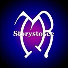Storystosee