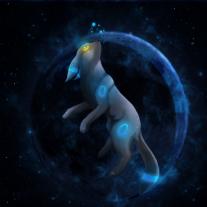 eclipsedmoon