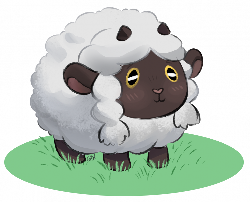 wooloo.thumb.png.c0764bd1ac9e3a91592abf36055b07be.png