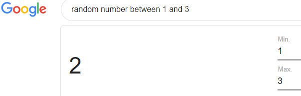 randomtype.png.b4c6dea2033064ed51687c06be387cc3.png