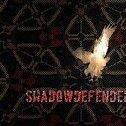 DemigodsShadow