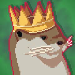 OtterFloof