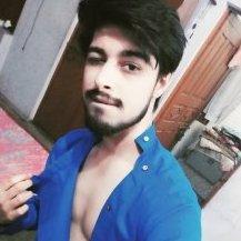 Rishabh summers