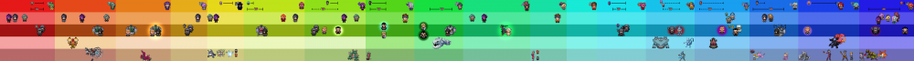 e18 list of major battles.png