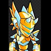 Dragonninja2107