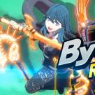 Cyanna Cyril