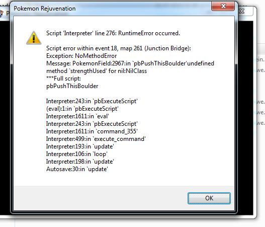 Script Interpreter Error.png