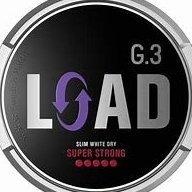 G3.Load