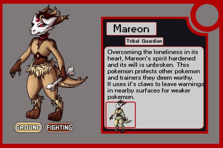 Evbon(Mareon) Dex Entry Fusion #2.jpg