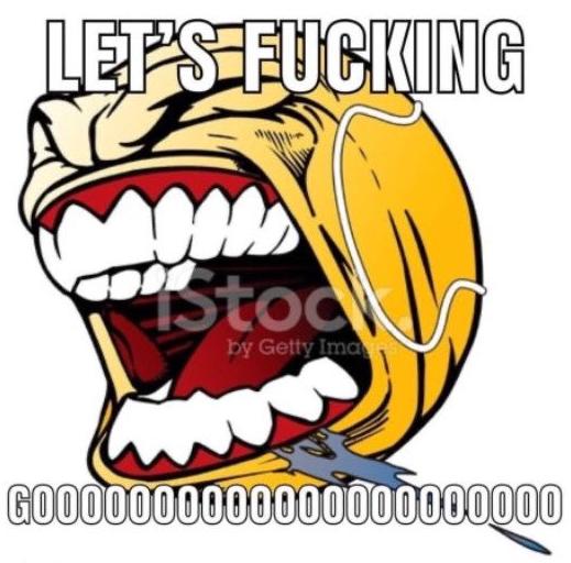 LETS_FUCKING_GOOOOO.png.d4ebb2fb2972f420bcb74020805866f4.png