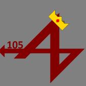 Atlas105