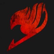 Jace3