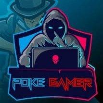 PokeGamer123