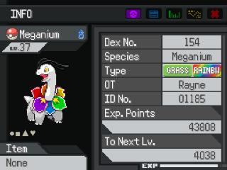 meganium.png.390cf6882e7023a7fac37272c6aff92b.png