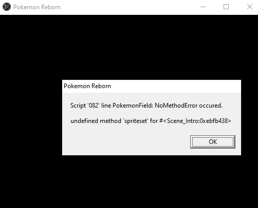 Screenshot (200).png