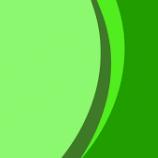 PulsarNyx