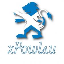 xPowlau