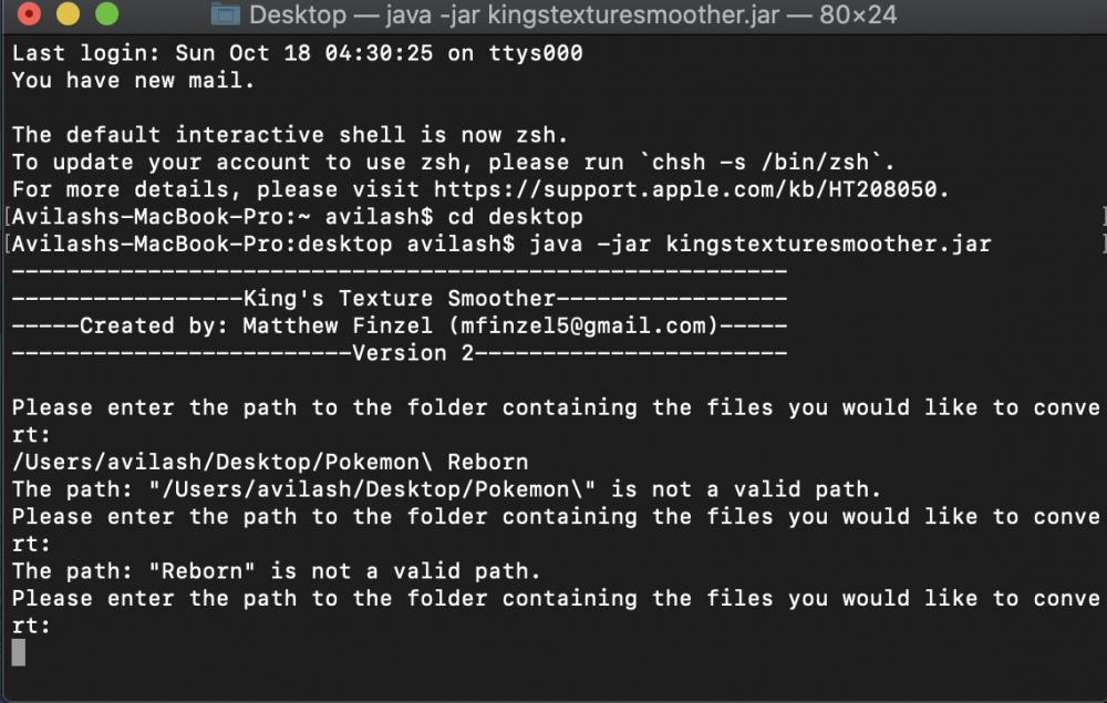 Screen Shot 2020-10-18 at 13.35.33.png