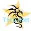 TechaNet