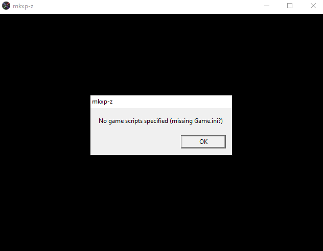 WHats wrong..PNG