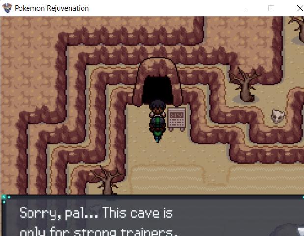 Pokemon Rejuvenation 3_21_2021 9_10_03 PM.png
