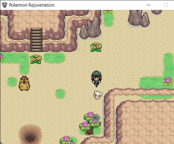 Pokemon Rejuvenation 3_22_2021 8_16_08 AM.png