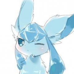 Glaceon25