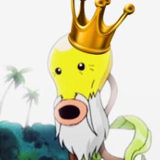KingBellsprout