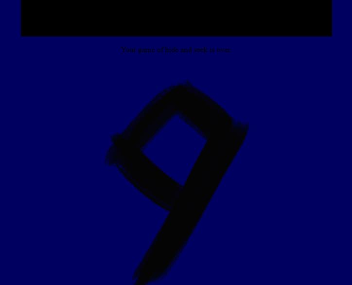 492137974_Screenshot2021-07-07022118.png.c90fc51f84dc8f0b2cd61daca5a6b5ef.png