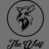 Wolflux