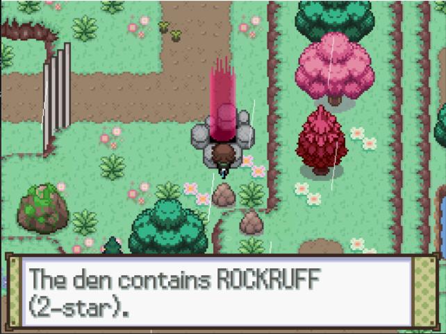 rockruff.PNG